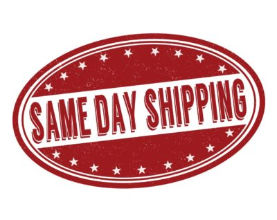 same-day-shipping-shutterstock_209349073